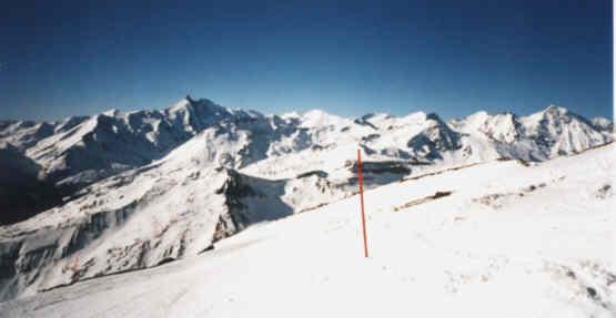http://www.fewo-penk.de/resources/Ski+Heiligenblut-Bild.jpg